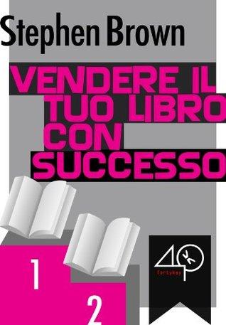 vendere-il-tuo-libro-con-successo