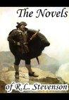The Novels of R.L...