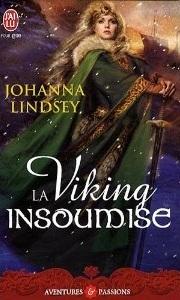 La viking insoumise