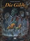 Die Gilde: Lucius (Die Gilde, #2)