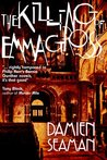 The Killing of Emma Gross