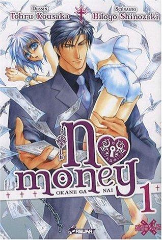 No Money 1
