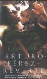 The Queen of the South by Arturo Pérez-Reverte