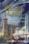 Simon's Lady