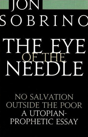 no salvation outside the poor prophetic-utopian essays No salvation outside the poorprophetic utopian essays no salvation outside the poor: prophetic utopian essays , no salvation outside the poor: prophetic utopian essays [jon sobrino] on amazoncom free shipping on.