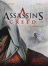 Desmond (Assassin's Creed, #1)