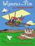 Wipneus en Pim op Speurtocht
