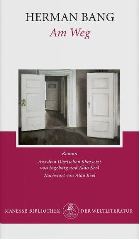 Am Weg by Herman Bang