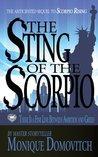 The Sting of The Scorpio (The Scorpio Series, #2)