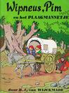 Wipneus, Pim en het Plaagmannetje