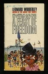 a-feast-of-freedom