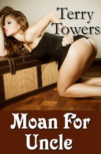 Moan For Uncle (Moan for Uncle, #1)