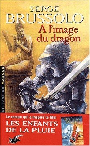 A l'image du dragon