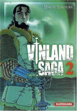 Vinland Saga, Tome 2