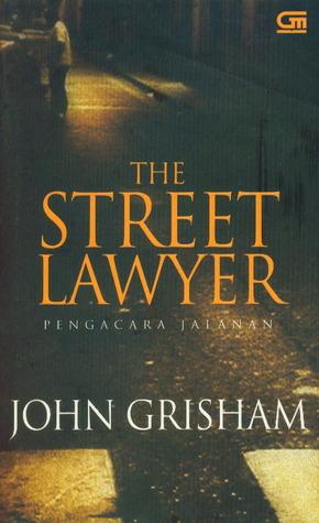 john grisham street lawyer pdf