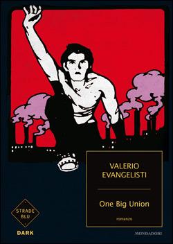 one-big-union