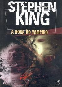 A Hora do Vampiro