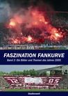 Faszination Fankurve Bd. 2