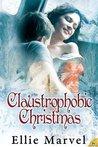 Claustrophobic Christmas