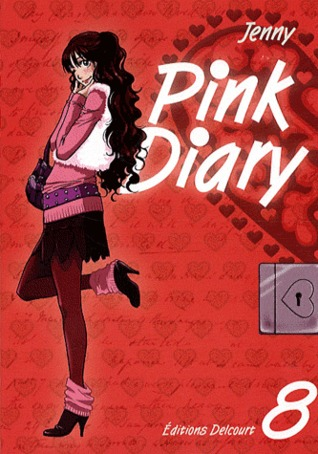 pink-diary-tome-8