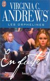 En fuite! by V.C. Andrews