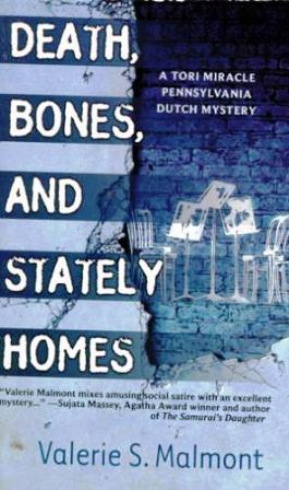 death-bones-and-stately-homes