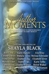 Author Moments