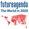 Future Agenda: The World in 2020