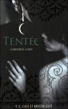 Tentée by P.C. Cast