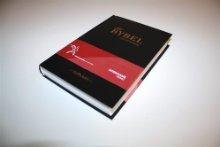 Die bybel 19331953 vertaling by anonymous fandeluxe Gallery