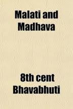 malati-and-madhava