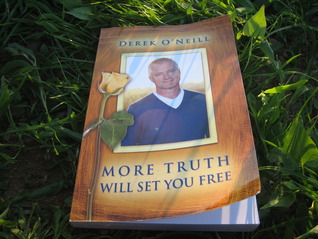 more-truth-will-set-you-free