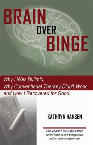 Brain Over Binge Ebook