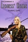 Lioness' Bride (Zoe Lionheart, #5)