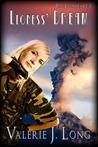 Lioness' Dream (Zoe Lionheart, #7)