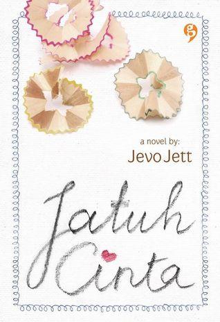 Jatuh Cinta by Jevo Jett