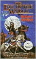 Wheel of Time Collection by Robert Jordan
