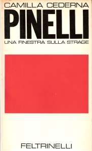 Pinelli. Una finestra sulla strage