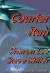 Courier Run (Adventures in the Liaden Universe, #18)