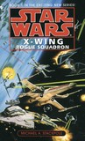 Rogue Squadron (Star Wars: X-Wing, #1)