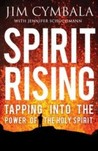 Spirit Rising: Ta...