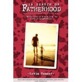 In Search of Fatherhood by Kevin Renner