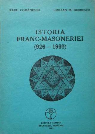 Istoria Franc-Masoneriei (926 1960)