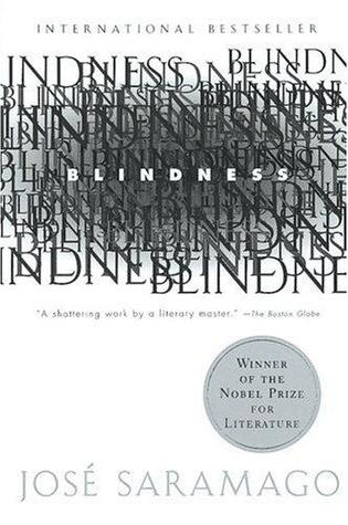 blindness by jose saramago 2526