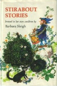 Stirabout Stories