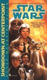Showdown at Centerpoint (Star Wars: The Corellian Trilogy, #3)