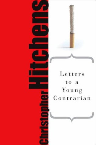 Letters to a young contrarian summary