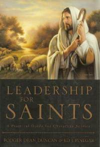 leadership-for-saints