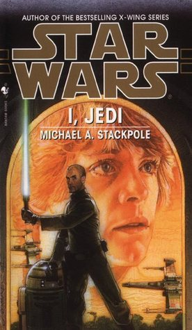 I, Jedi (Star Wars)