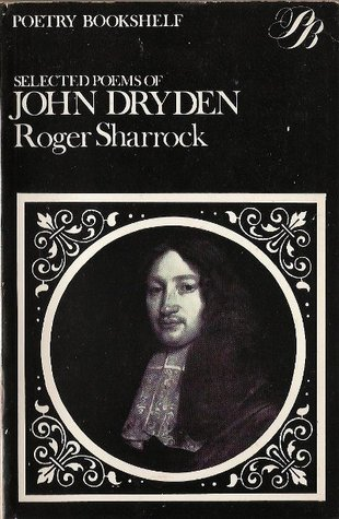 selected-poems-of-john-dryden